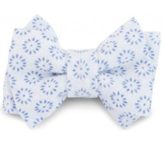 Mini noeud double - Hanabi