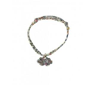 Bracelet Liberty of London - Katie and Millie Bistre