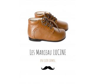 Marceau - CAMEL