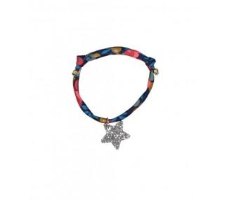 Bracelet – Liberty Wiltshire Nausicaa