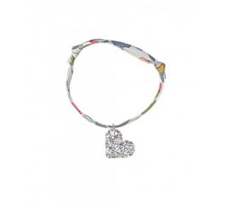 Bracelet – Liberty Betsy