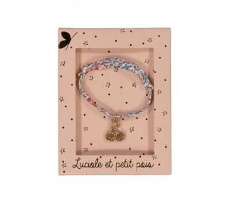 Bracelet – Liberty Katie and Millie Carnaval