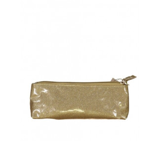 Trousse - glitter or