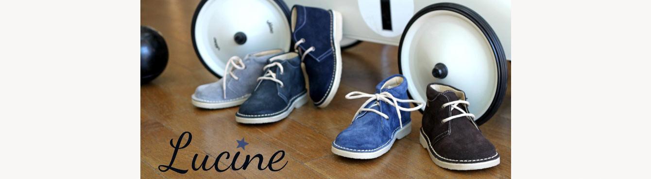 Chaussures Garçons | Chaussures Lucine