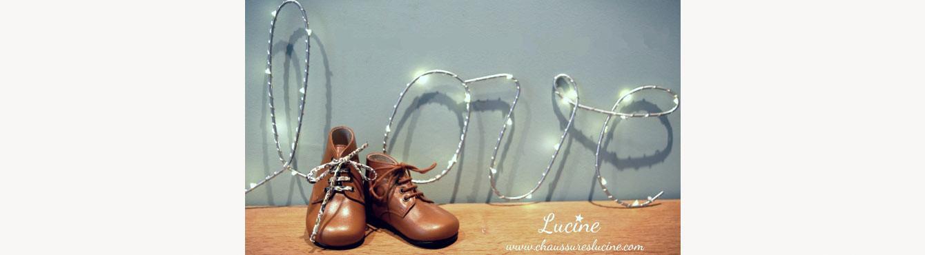 Les Bonnes Affaires | Chaussures Lucine