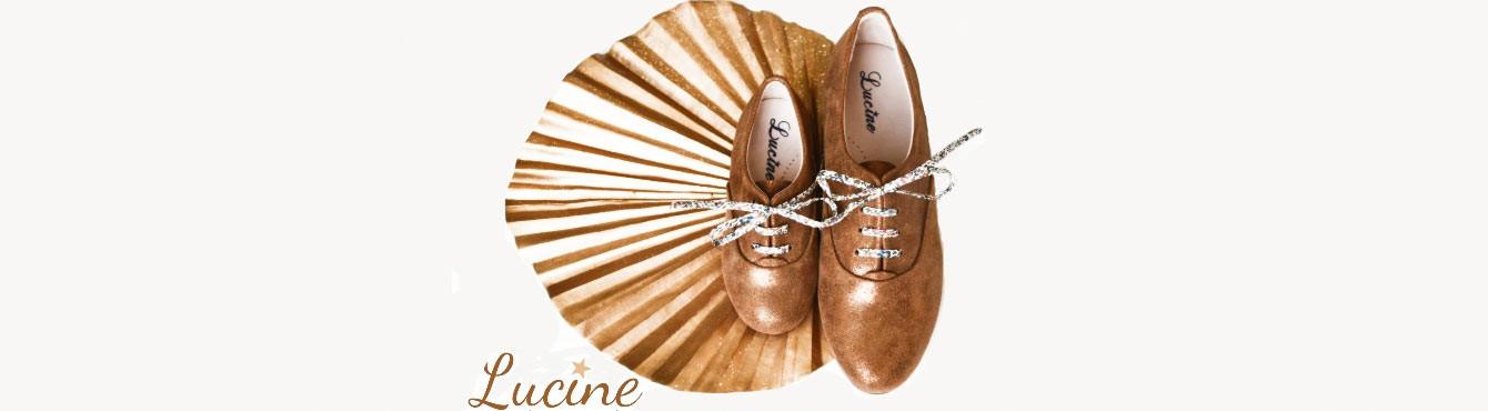 Chaussures Femmes | Chaussures Lucine