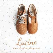 NOUVEAUTÉS: Les Charlie et Inès en nubuck Camel pois irisés LUCINE ❤️❤️ En vente également en marine et nude sur www.chaussureslucine.com rubrique Bébés  2lacets standards + 2cordons LIBERTY OFFERTS Guide pointure directement en ligne sur la page de chaque produit  #chaussureslucine #bottillons #chaussuresbebe #salomes #chaussuresenfant #retrochic #retro #vintage #babyshoes #kidsshoes #shoes #shoesaddict #bebestyle #lookbebe #bebechic #modebebe #modeenfant #babyfashion #sochic #kidsstyle #kidsfashion #kidslook #cuir #qualite #confort #babybrand #kidsbrand #frenchbrand #marquefrancaise