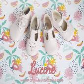 SOLDES : Profitez de prix doux chez LUCINE 🤍🤍🤍 Sur une sélection d articles  RDV sur www.chaussureslucine.com Guide pointure directement en ligne  #chaussureslucine #bottillons #chaussuresbebe #chaussuresenfant #retrochic #retro #vintage #babyshoes #kidsshoes #shoes #shoesaddict #bebestyle #lookbebe #bebechic #modebebe #modeenfant #babyfashion #sochic #kidsstyle #kidsfashion #kidslook #cuir #qualite #confort #babybrand #kidsbrand #frenchbrand #marquefrancaise
