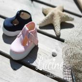 VIVE les TOILES chez LUCINE ☀️🤗🥳🎉🎉🎉 En vente dans de NOMBREUSES COULEURS sur www.chaussureslucine.com rubrique TOILES  Coton BIO + semelle intérieure CUIR Taillles 18 à 25 en toiles Salomé bébés FERMETURE PRESSION (taillent normalement) A porter avec chaussettes ou pieds nus.  Guide pointure directement sur notre site  #chaussureslucine #chaussuresentoiles #tennistoiles #chaussuresbebe #chaussuresenfant #retrochic #retro #vintage #babyshoes #kidsshoes #shoes #shoesaddict #bebestyle #lookbebe #bebechic #modebebe #modeenfant #babyfashion #sochic #kidsstyle #kidsfashion #kidslook