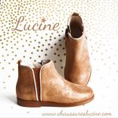 ✨✨Un automne en BEAUTÉ avec les boots LUCINE ✨✨✨✨✨✨ En VENTE sur www.chaussureslucine.com rubrique enfants /FILLES et FEMMES  Guide pointure directement sur notre site sur la page de chaque produit  #chaussureslucine #boots #bottines #chaussuresfille #chaussures #chaussuresenfant #retrochic #retro #vintage #girlsstyle #kidsshoes #shoes #shoesaddict #lookfille #modefille #girls #girlsfashion #sochic #kidsstyle #kidsfashion #kidslook #cuir #qualite #confort #babybrand #kidsbrand #frenchbrand #marquefrancaise