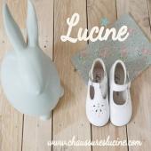🤍Les Aloïs et Alice LUCINE 🤍 en vente dans de NOMBREUSES COULEURS sur www.chaussureslucine.com Guide pointure directement sur notre site  #chaussureslucine #bottillons #salomes #Salomés #chaussuresbebe #chaussuresenfant #retrochic #retro #vintage #babyshoes #kidsshoes #shoes #shoesaddict #bebestyle #lookbebe #bebechic #modebebe #modeenfant #babyfashion #sochic #kidsstyle #kidsfashion #kidslook #cuir #qualite #confort #babybrand #kidsbrand #frenchbrand #marquefrancaise