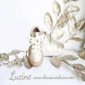 ✨✨NOUVEAUTÉS: ✨✨Les Max SOUPLES en CUIR LUCINE ✨✨✨✨ CONFORTABLES, PRATIQUES, SOUPLES, légères en poids, tout en offrant un maintien parfait. IDÉALES notamment pour les 1ers pas En vente sur www.chaussureslucine.com, rubrique Bébés. Conviennent aux pieds standards ou costauds. Guide pointure directement sur notre site sur la page de chaque produit  #chaussureslucine #bébés #1erspas #firststeps #chaussuresfilles #chaussuresgarçons #chaussures #chaussuresenfants #chaussuresbébés #retrochic #babyshoes #kidsshoes #shoes #babyshoes #bebestyle #bebechic #shoesaddict #modebebe #modeenfant #babyfashion #sochic #kidsstyle #kidsfashion #kidslook #babybrand #kidsbrand #frenchbrand #marquefrancaise #confort #qualite