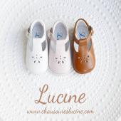Les Mini-Aloïs antidérapants en cuir LUCINE ❤️❤️❤️ En vente également sur notre site www.chaussureslucine.com , rubrique Bébés/mini-chaussons Guide pointure directement sur notre site  #chaussureslucine #chaussonsbebe #chaussures #chaussuresenfant #babyshoes #kidsshoes #shoes #shoesaddict #chaussuresaddict  #bebestyle #lookbebe #bebechic #bebechou #modebebe #modeenfant #babyfashion #kidsstyle #kidsfashion #kidslook #sochic #cuir #qualite #confort #babybrand #kidsbrand #frenchbrand #marquefrancaise #coupdecoeur